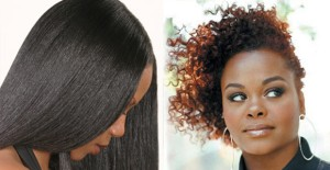 natural-relaxers-for-black-hair