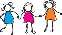 friends-holding-hands-clipart-1360477174249311028girls_three