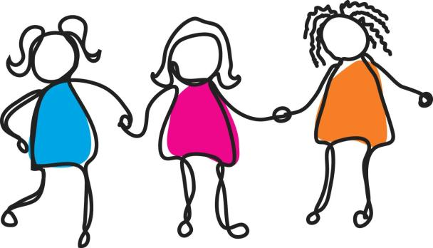 friends-holding-hands-clipart-1360477174249311028girls_three